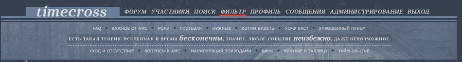 http://s2.uploads.ru/JMZLa.png