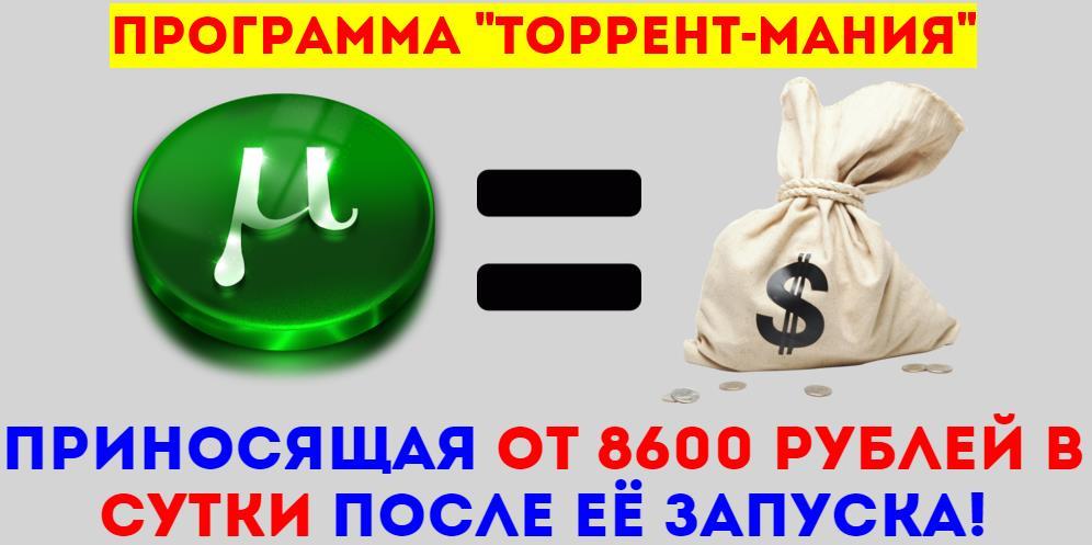 http://s2.uploads.ru/JMZv8.jpg
