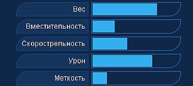 http://s2.uploads.ru/JNEfe.jpg
