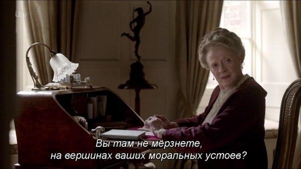 http://s2.uploads.ru/JNiqU.jpg