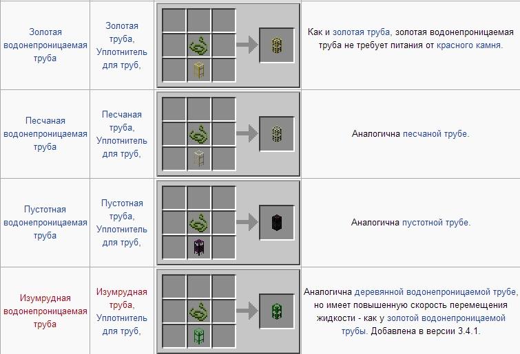http://s2.uploads.ru/JQ7xw.jpg