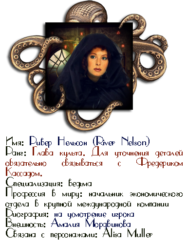 http://s2.uploads.ru/JSsYb.png