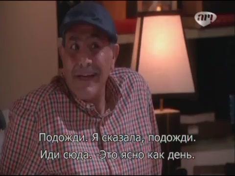 http://s2.uploads.ru/JV3lM.jpg