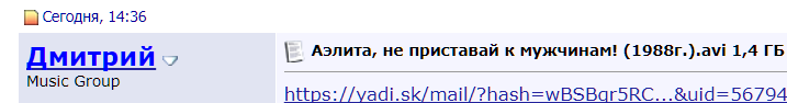 http://s2.uploads.ru/Jf9vN.png