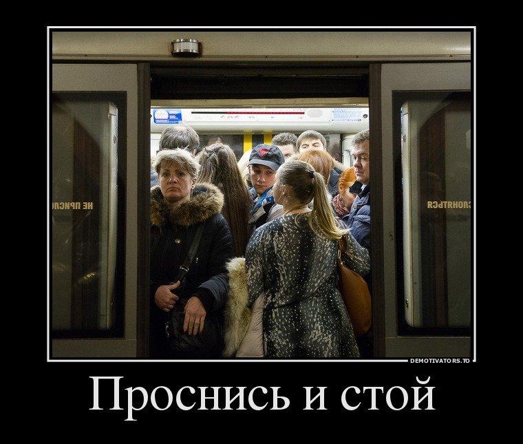 http://s2.uploads.ru/Jg5SY.jpg