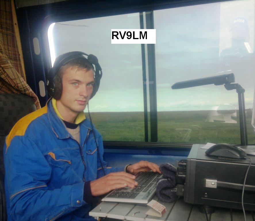 http://s2.uploads.ru/JiNsj.jpg