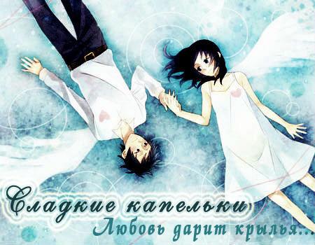 http://s2.uploads.ru/JjbOk.jpg