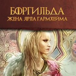 http://s2.uploads.ru/JmpxW.jpg