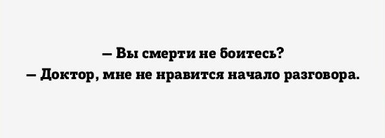 http://s2.uploads.ru/JpbC2.jpg