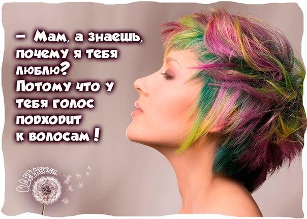 http://s2.uploads.ru/Jsahq.jpg