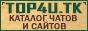 http://s2.uploads.ru/JwjaL.png