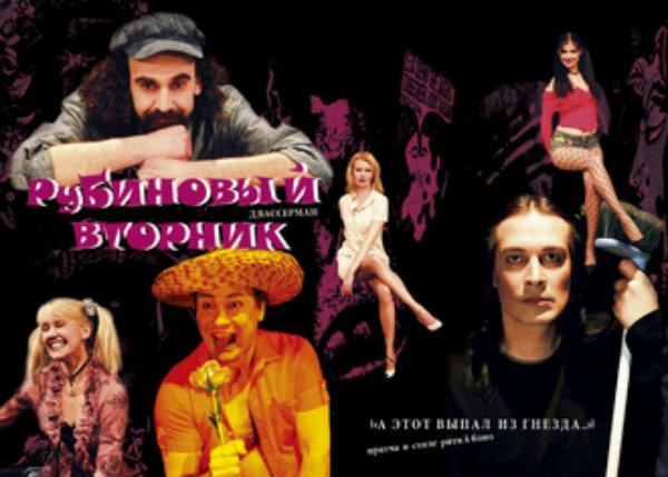 http://s2.uploads.ru/K3AIk.jpg
