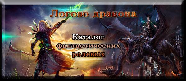 http://s2.uploads.ru/K4QWy.jpg