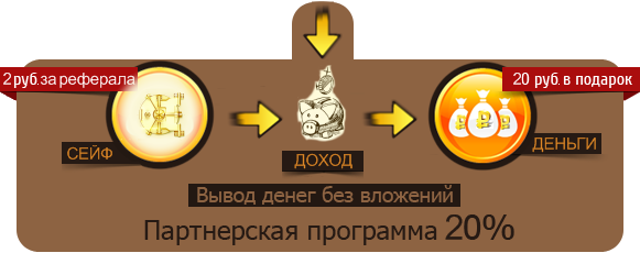 http://s2.uploads.ru/K4Sva.png