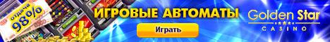 Twitter.PRO - 112 327 рублей за 30 минут вашего времени (Стандарт) K8oqM