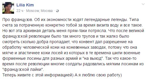 http://s2.uploads.ru/KBuY8.jpg