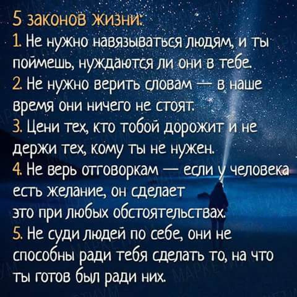 http://s2.uploads.ru/KE3O1.jpg