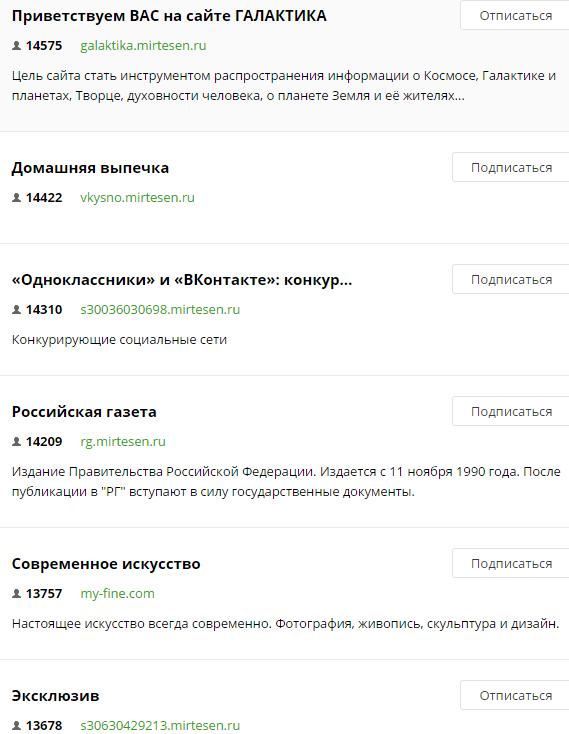 http://s2.uploads.ru/KFo3N.png