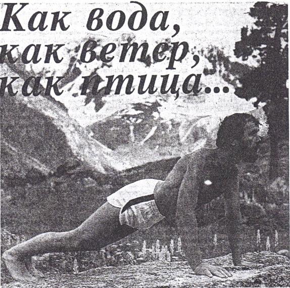 http://s2.uploads.ru/KGxOt.jpg