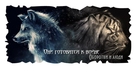 http://s2.uploads.ru/KMXb3.png