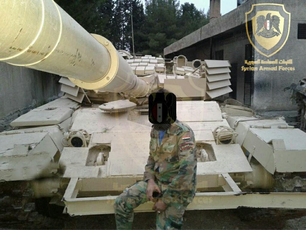 http://s2.uploads.ru/KRSL9.jpg