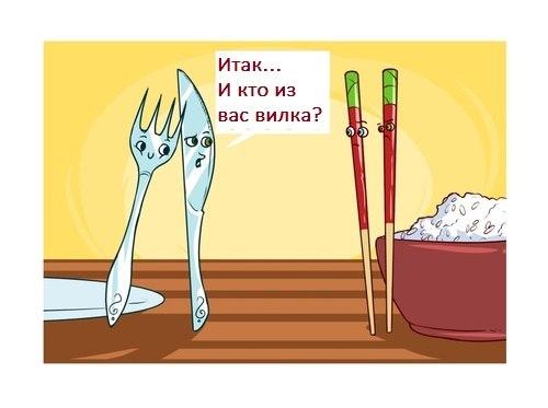 http://s2.uploads.ru/KUSVf.jpg