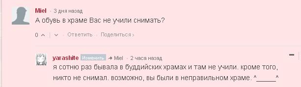 http://s2.uploads.ru/Kjs9m.png