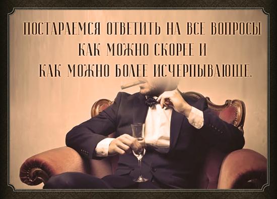 http://s2.uploads.ru/Kqeyl.jpg