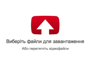http://s2.uploads.ru/KuvFr.png