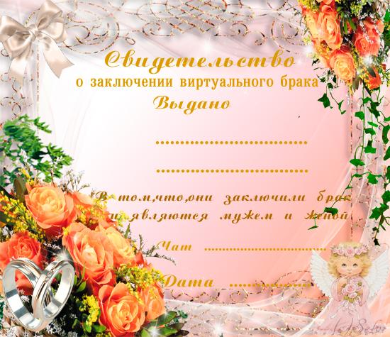 http://s2.uploads.ru/Kxuhj.jpg