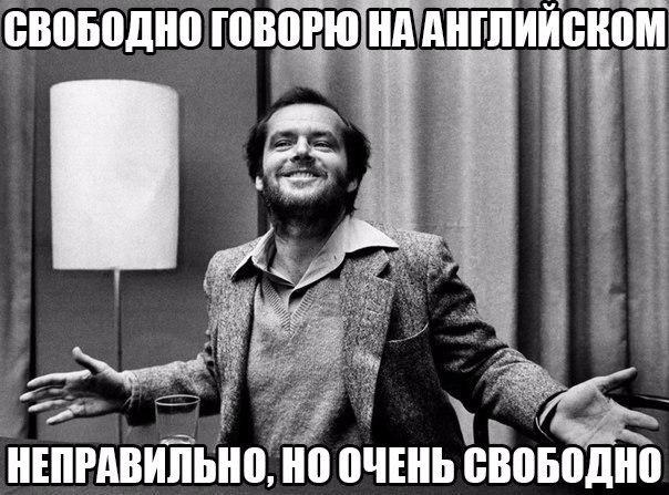 http://s2.uploads.ru/L5E3I.jpg