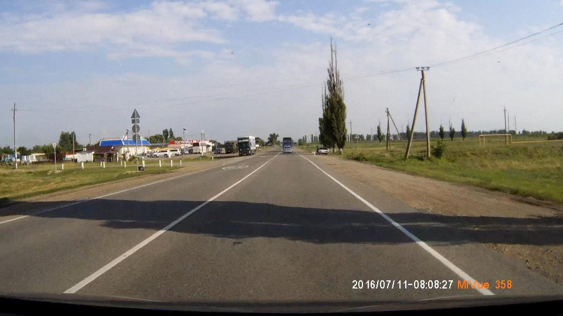 http://s2.uploads.ru/L6r1G.jpg