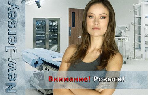 http://s2.uploads.ru/L8O92.jpg