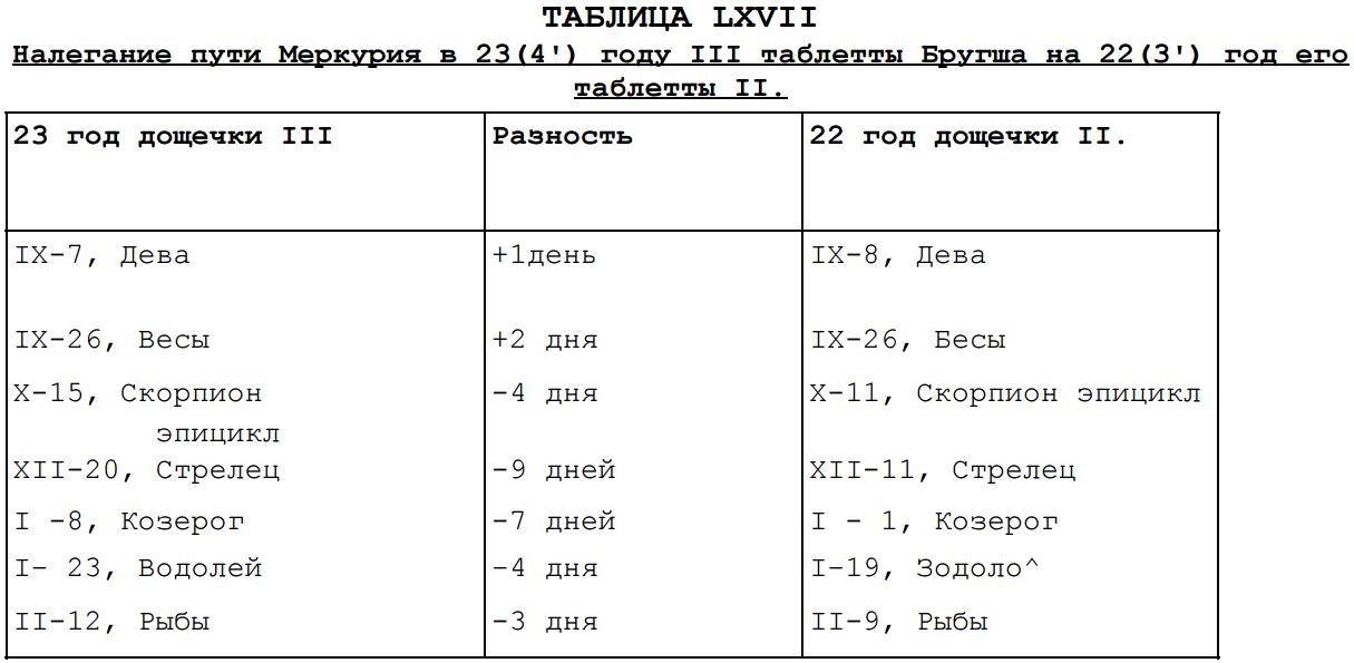 http://s2.uploads.ru/LCcfA.png
