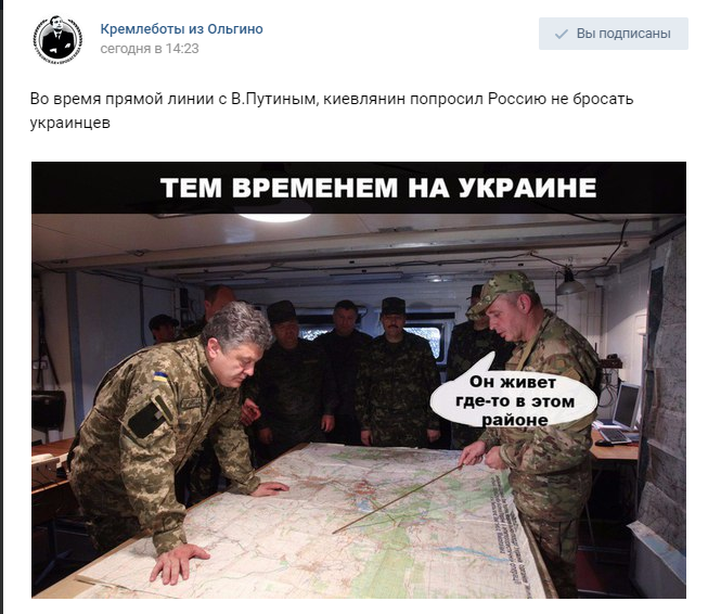http://s2.uploads.ru/LGZ9s.png