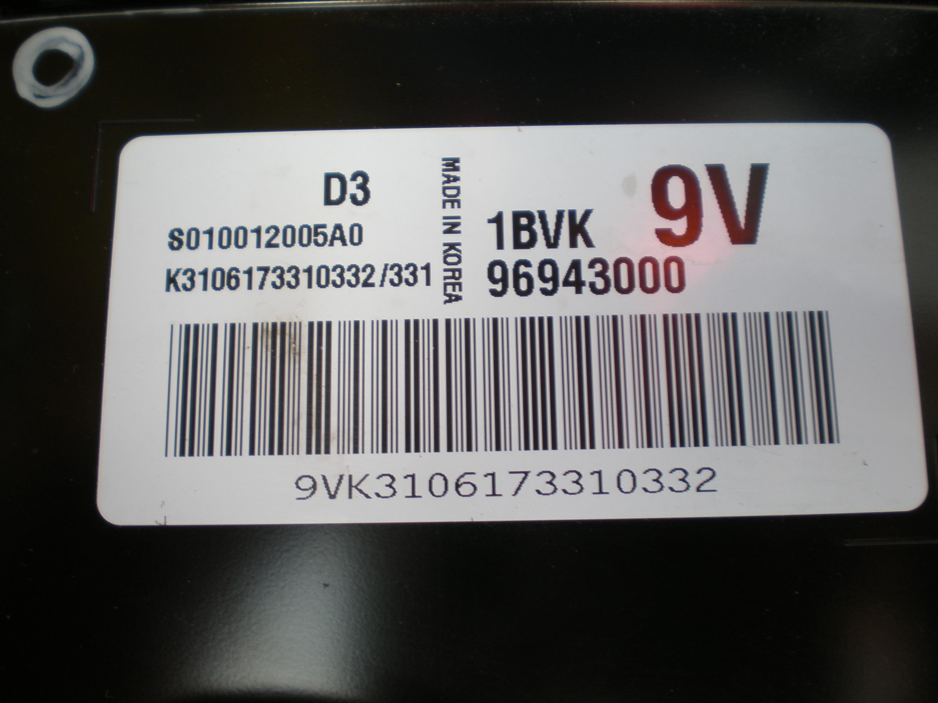 LH5wV.jpg