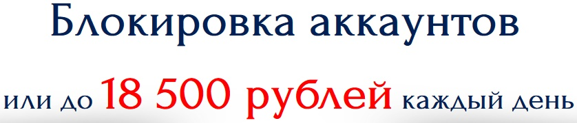 http://s2.uploads.ru/LKvMP.jpg