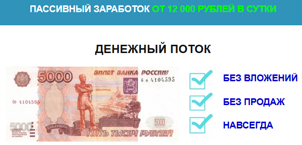 http://s2.uploads.ru/LPcyX.png