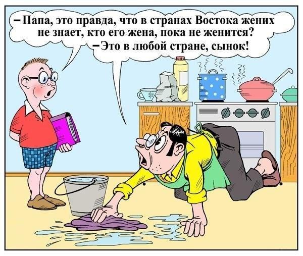 http://s2.uploads.ru/LY6rG.jpg