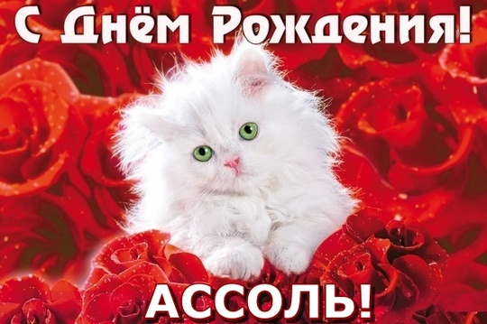 http://s2.uploads.ru/LYshy.jpg