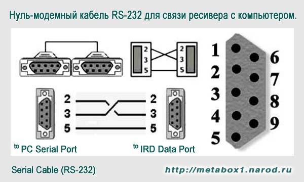 http://s2.uploads.ru/Ld2r8.jpg