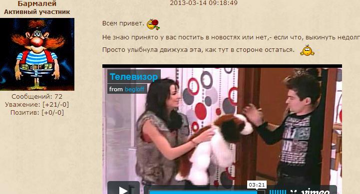 http://s2.uploads.ru/Ld6hX.png
