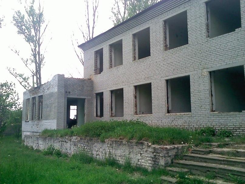 http://s2.uploads.ru/Lrjo8.jpg