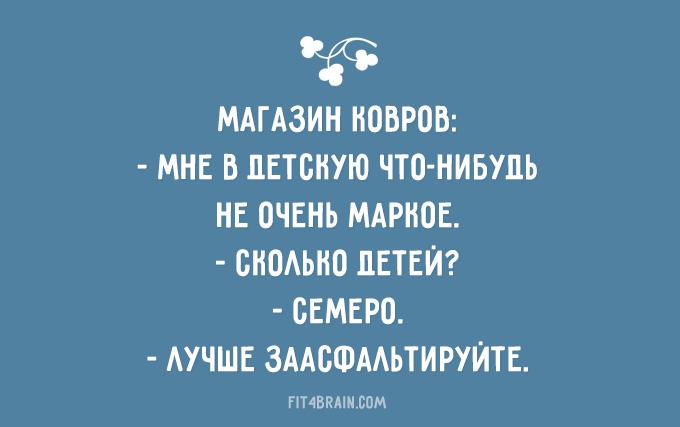 http://s2.uploads.ru/Lv4JD.jpg