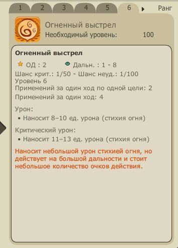 http://s2.uploads.ru/LxK4J.jpg