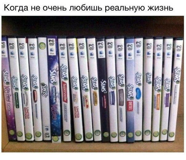 http://s2.uploads.ru/M1zvR.jpg
