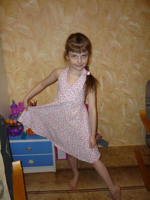http://s2.uploads.ru/M57b4.jpg