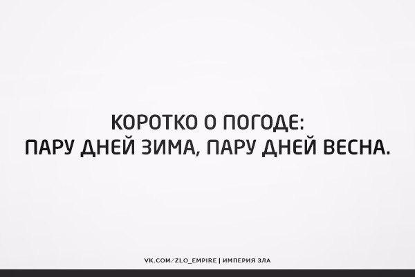 http://s2.uploads.ru/M8cOU.jpg