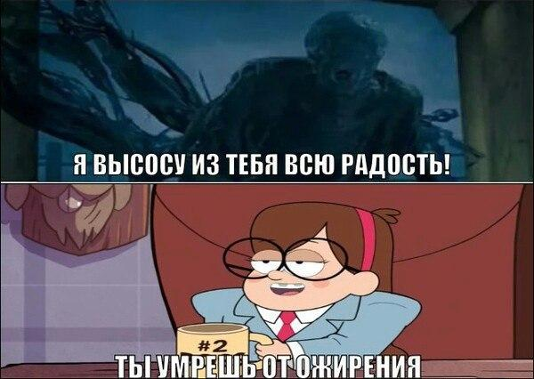 http://s2.uploads.ru/MEdqb.jpg