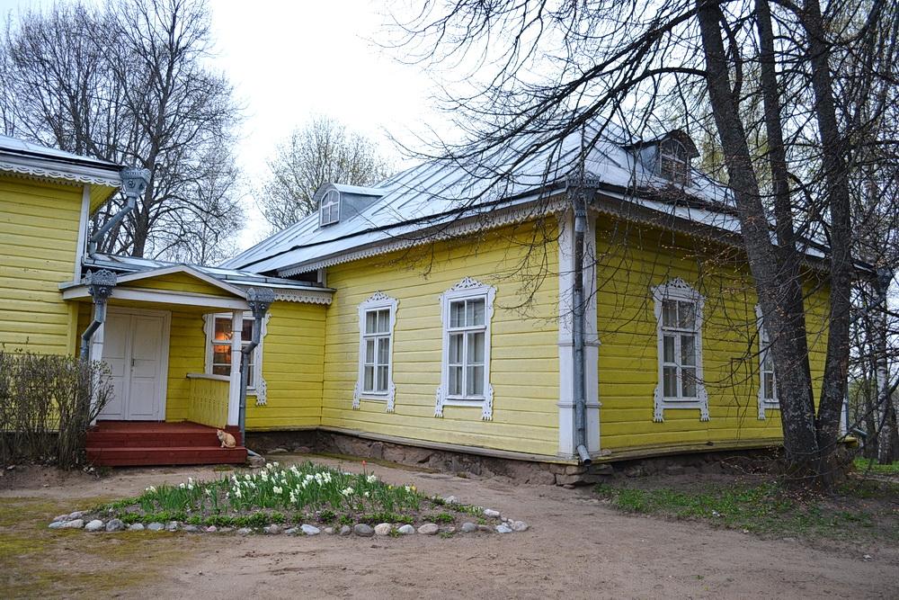 http://s2.uploads.ru/MEoV1.jpg